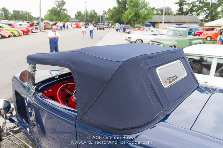 2015-05-27-NSRA_33rd_Mid_America_Street_Rod_Nationals_Plus-033