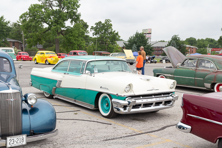 2015-05-27-NSRA_33rd_Mid_America_Street_Rod_Nationals_Plus-043
