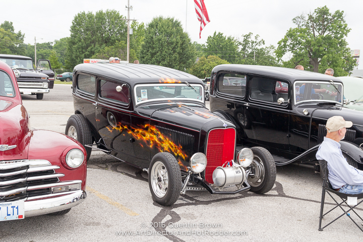 2015-05-27-NSRA_33rd_Mid_America_Street_Rod_Nationals_Plus-048
