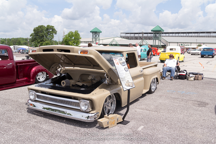 2015-05-29-NSRA_33rd_Mid_America_Street_Rod_Nationals_Plus-026