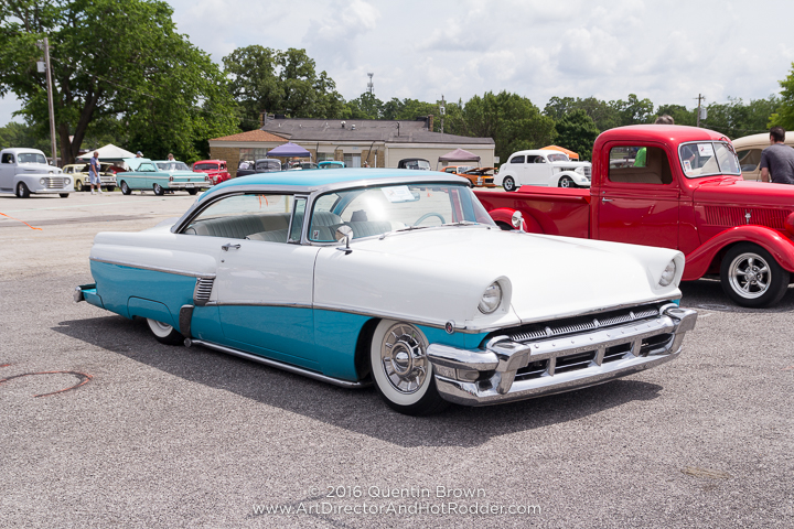 2015-05-29-NSRA_33rd_Mid_America_Street_Rod_Nationals_Plus-037