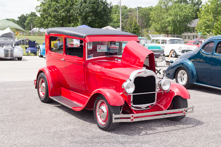 2015-05-29-NSRA_33rd_Mid_America_Street_Rod_Nationals_Plus-051
