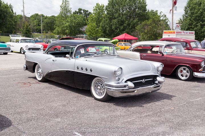 2015-05-29-NSRA_33rd_Mid_America_Street_Rod_Nationals_Plus-052