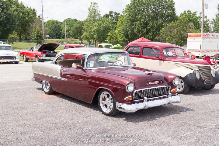 2015-05-29-NSRA_33rd_Mid_America_Street_Rod_Nationals_Plus-057