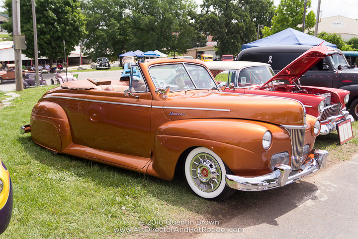 2015-05-29-NSRA_33rd_Mid_America_Street_Rod_Nationals_Plus-077