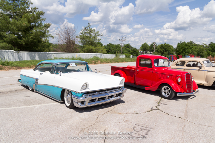 2015-05-29-NSRA_33rd_Mid_America_Street_Rod_Nationals_Plus-145