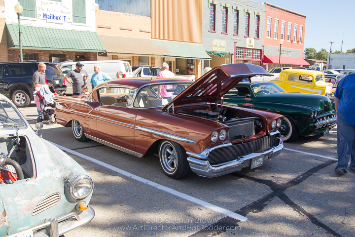 10-08-2016-6th_annual_old_geezers_car_show-014