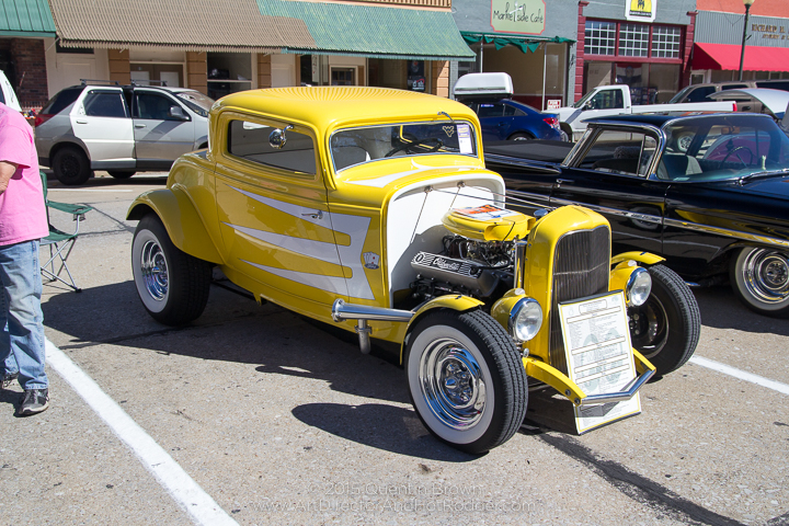 10-08-2016-6th_annual_old_geezers_car_show-016