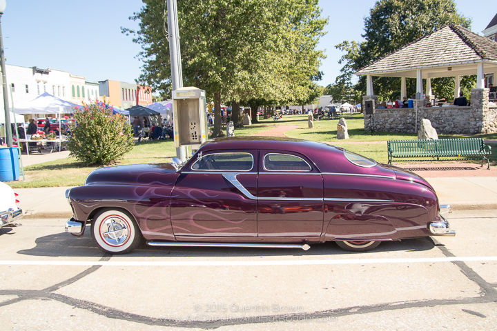 10-08-2016-6th_annual_old_geezers_car_show-027