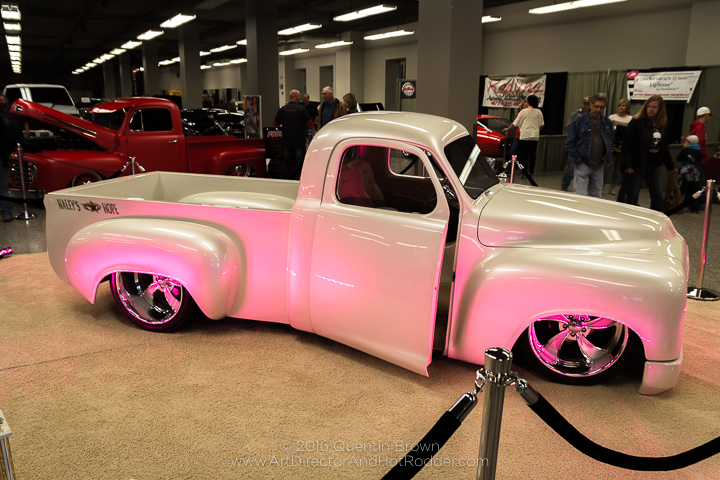 2016-12-1-3rd_annual_hot_rod_holiday_indoor_car_show-001