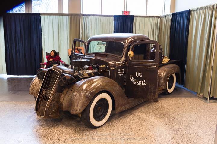 2016-12-1-3rd_annual_hot_rod_holiday_indoor_car_show-002