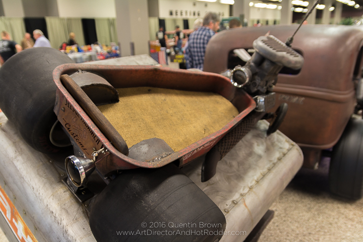 2016-12-1-3rd_annual_hot_rod_holiday_indoor_car_show-003