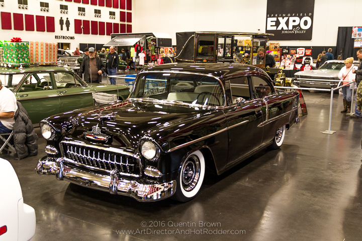 2016-12-1-3rd_annual_hot_rod_holiday_indoor_car_show-009