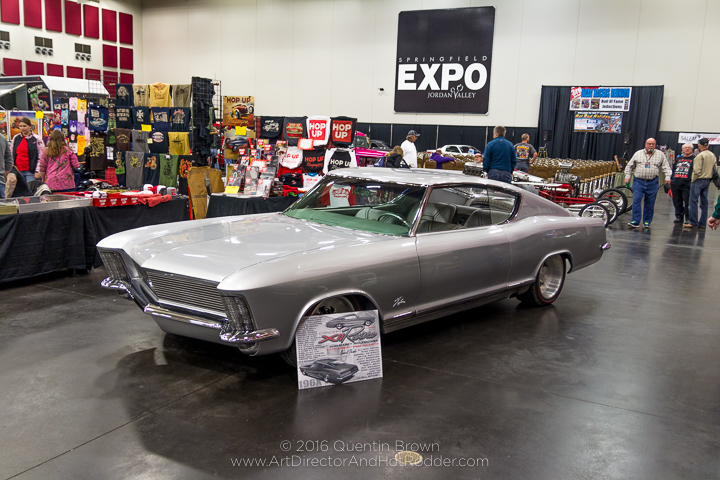 2016-12-1-3rd_annual_hot_rod_holiday_indoor_car_show-010