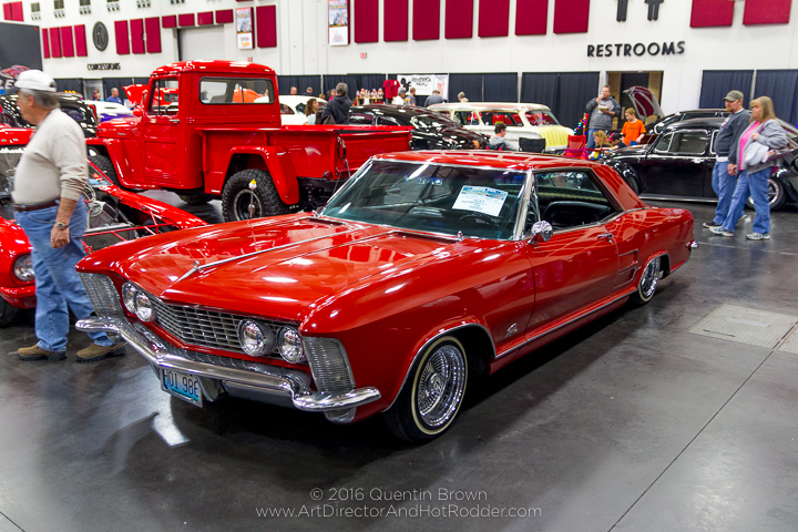 2016-12-1-3rd_annual_hot_rod_holiday_indoor_car_show-011