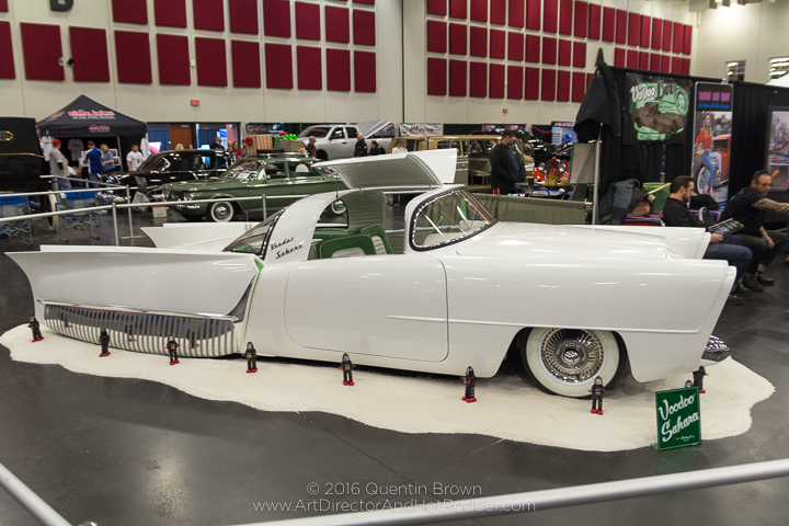 2016-12-1-3rd_annual_hot_rod_holiday_indoor_car_show-013