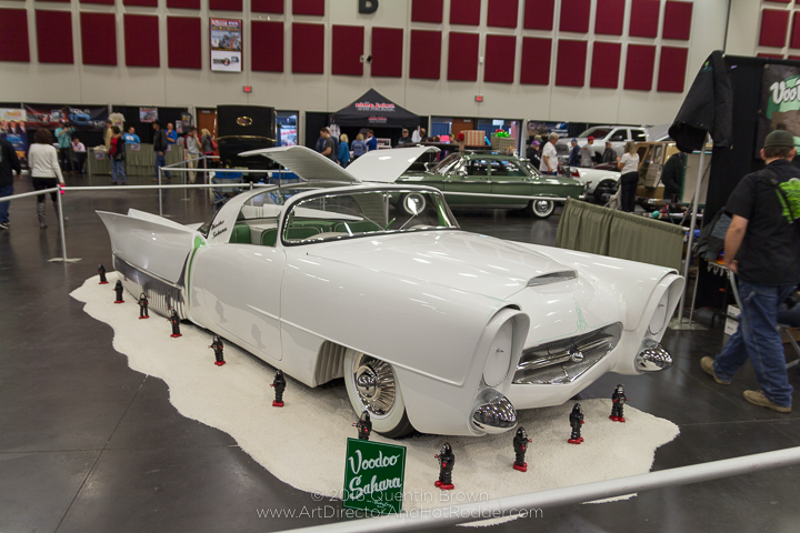 2016-12-1-3rd_annual_hot_rod_holiday_indoor_car_show-014
