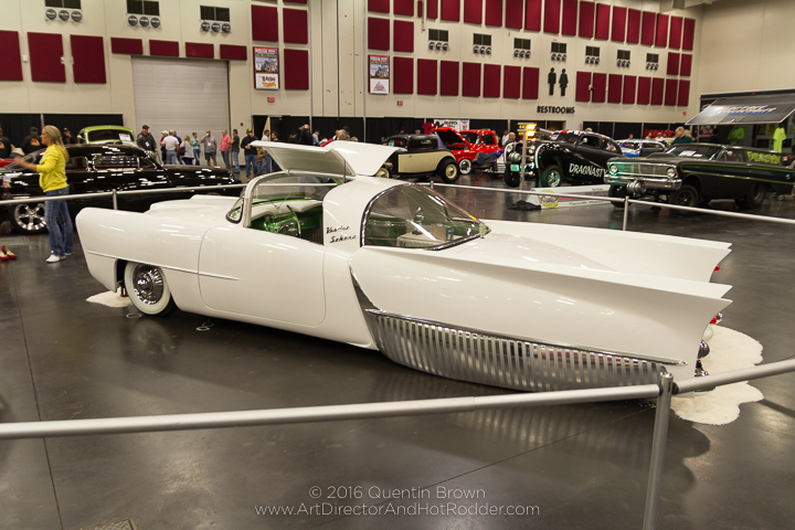 2016-12-1-3rd_annual_hot_rod_holiday_indoor_car_show-027