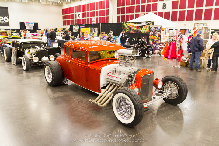 2016-12-1-3rd_annual_hot_rod_holiday_indoor_car_show-036