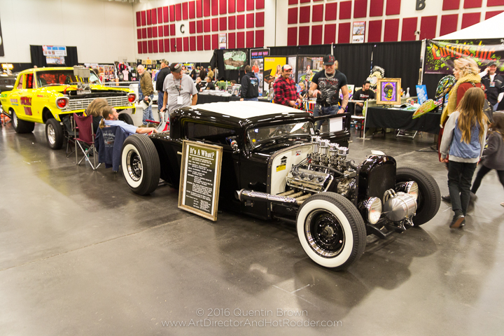 2016-12-1-3rd_annual_hot_rod_holiday_indoor_car_show-037