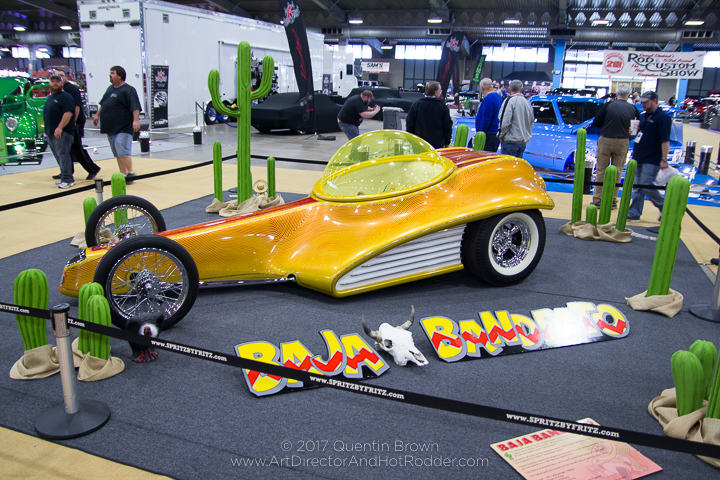 2017-02-18-53rd_Annual_Darryl_Starbirds_National_Rod_And_Custom_Car_Show-008