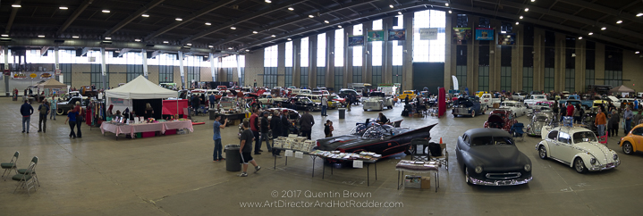 2017-02-18-53rd_Annual_Darryl_Starbirds_National_Rod_And_Custom_Car_Show-047-Pano