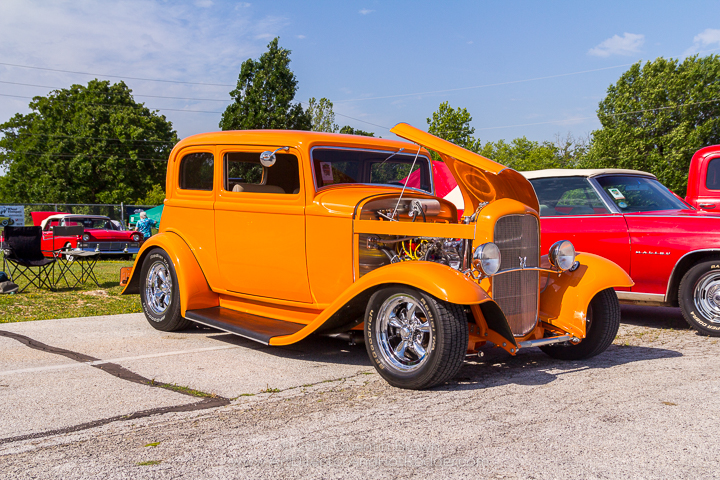 2017-05-26-34th_Annual_NSRA_Mid_America_Street_Rod_Nationals_Plus_Day_1-019