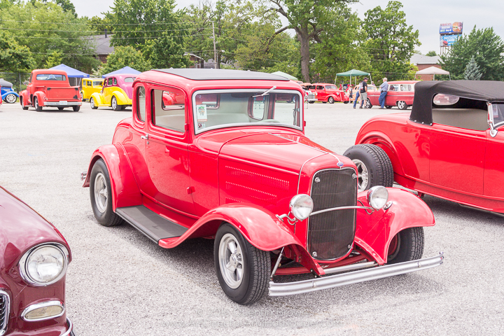 2017-05-26-34th_Annual_NSRA_Mid_America_Street_Rod_Nationals_Plus_Day_1-026-HDR