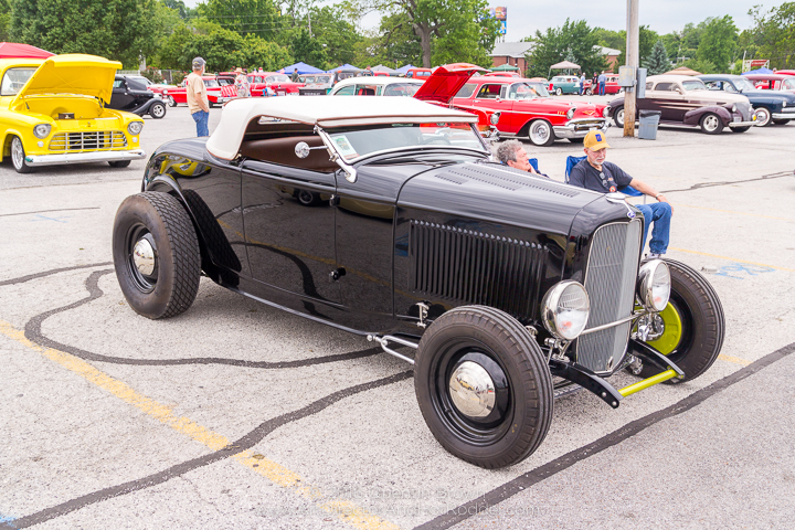 2017-05-26-34th_Annual_NSRA_Mid_America_Street_Rod_Nationals_Plus_Day_1-029-HDR