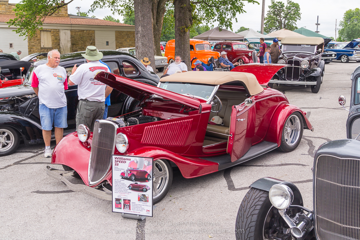 2017-05-26-34th_Annual_NSRA_Mid_America_Street_Rod_Nationals_Plus_Day_1-050-HDR