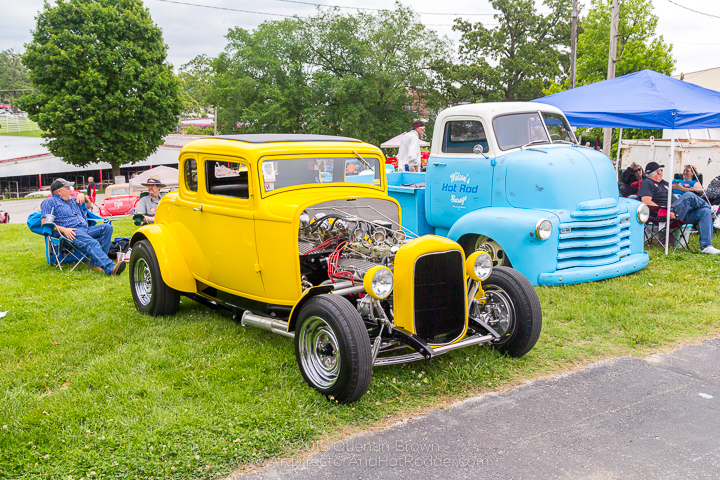2017-05-26-34th_Annual_NSRA_Mid_America_Street_Rod_Nationals_Plus_Day_1-056-HDR