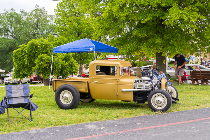 2017-05-26-34th_Annual_NSRA_Mid_America_Street_Rod_Nationals_Plus_Day_1-062-HDR