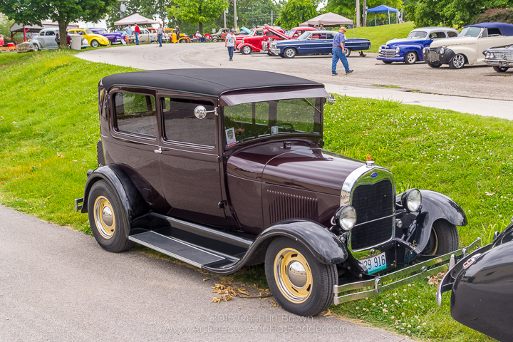 2017-05-26-34th_Annual_NSRA_Mid_America_Street_Rod_Nationals_Plus_Day_1-070-HDR