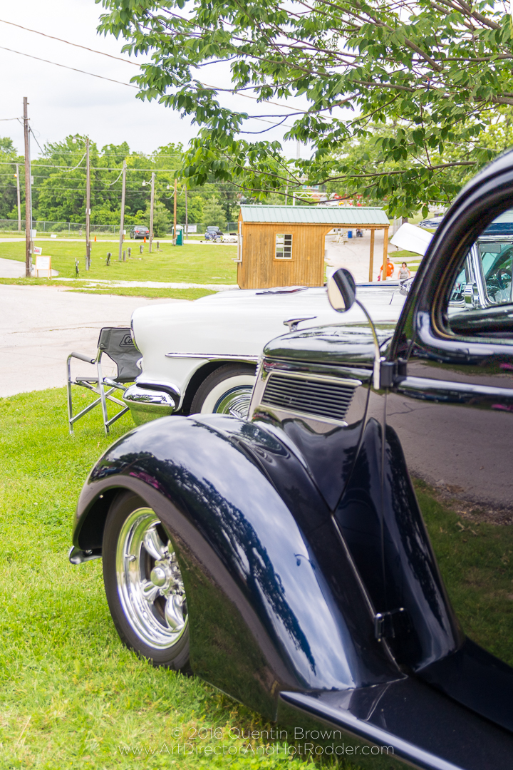 2017-05-26-34th_Annual_NSRA_Mid_America_Street_Rod_Nationals_Plus_Day_1-071-HDR