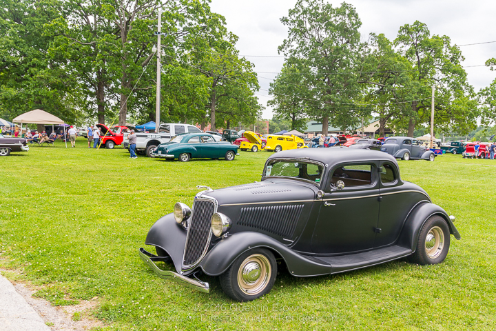2017-05-26-34th_Annual_NSRA_Mid_America_Street_Rod_Nationals_Plus_Day_1-074-HDR