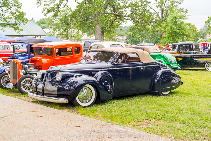 2017-05-26-34th_Annual_NSRA_Mid_America_Street_Rod_Nationals_Plus_Day_1-077-HDR