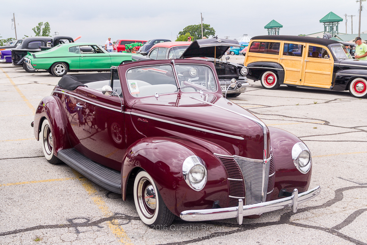 2017-05-26-34th_Annual_NSRA_Mid_America_Street_Rod_Nationals_Plus_Day_1-080-HDR