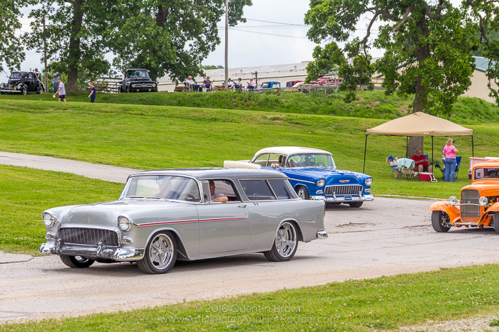 2017-05-26-34th_Annual_NSRA_Mid_America_Street_Rod_Nationals_Plus_Day_1-103