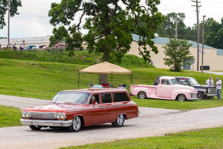 2017-05-26-34th_Annual_NSRA_Mid_America_Street_Rod_Nationals_Plus_Day_1-106