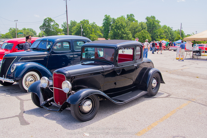 2017-05-26-34th_Annual_NSRA_Mid_America_Street_Rod_Nationals_Plus_Day_2-007-HDR