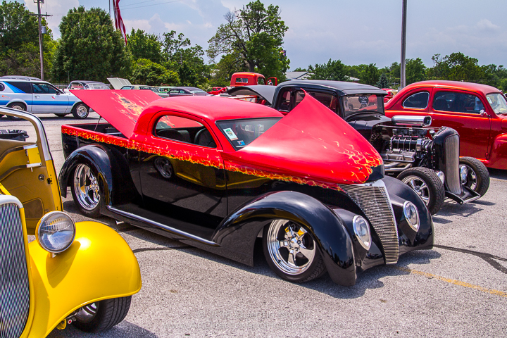 2017-05-26-34th_Annual_NSRA_Mid_America_Street_Rod_Nationals_Plus_Day_2-010-HDR