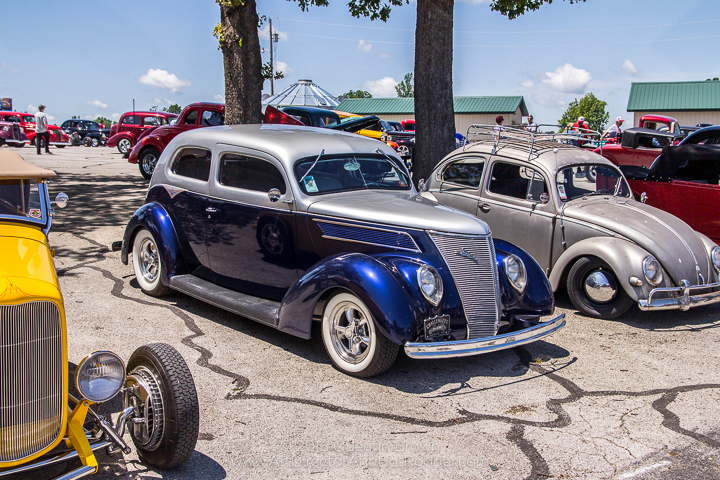 2017-05-26-34th_Annual_NSRA_Mid_America_Street_Rod_Nationals_Plus_Day_3-001-HDR