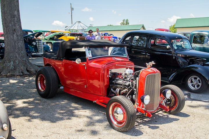 2017-05-26-34th_Annual_NSRA_Mid_America_Street_Rod_Nationals_Plus_Day_3-004