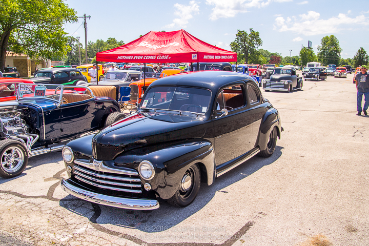 2017-05-26-34th_Annual_NSRA_Mid_America_Street_Rod_Nationals_Plus_Day_3-013-HDR