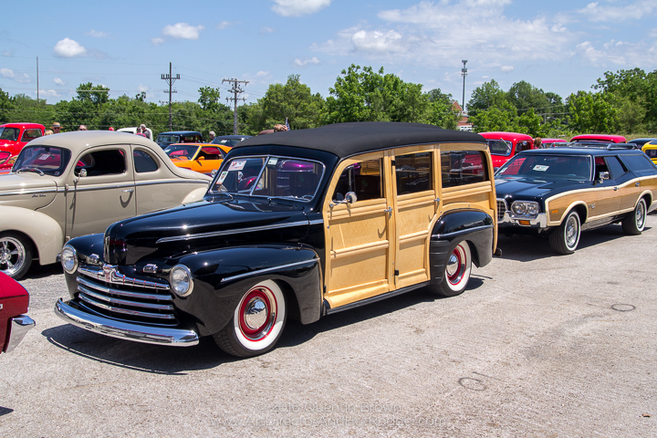 2017-05-26-34th_Annual_NSRA_Mid_America_Street_Rod_Nationals_Plus_Day_3-022-HDR