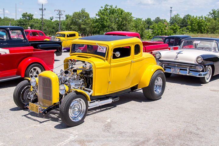 2017-05-26-34th_Annual_NSRA_Mid_America_Street_Rod_Nationals_Plus_Day_3-028-HDR