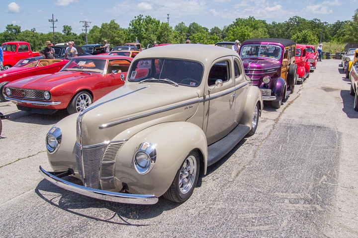 2017-05-26-34th_Annual_NSRA_Mid_America_Street_Rod_Nationals_Plus_Day_3-034-HDR
