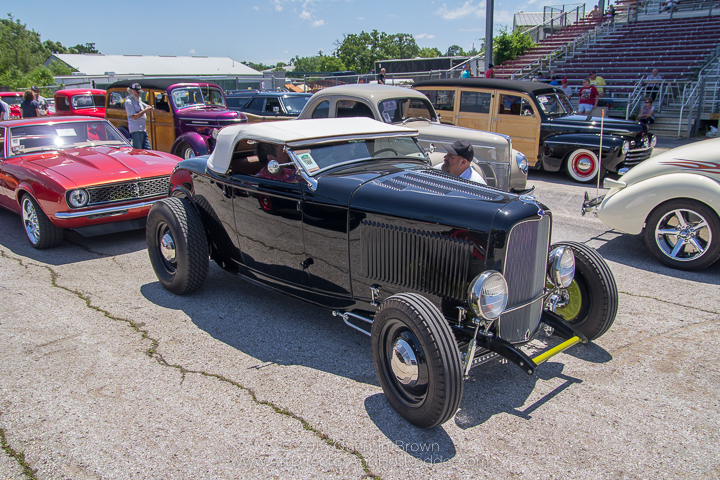 2017-05-26-34th_Annual_NSRA_Mid_America_Street_Rod_Nationals_Plus_Day_3-043-HDR
