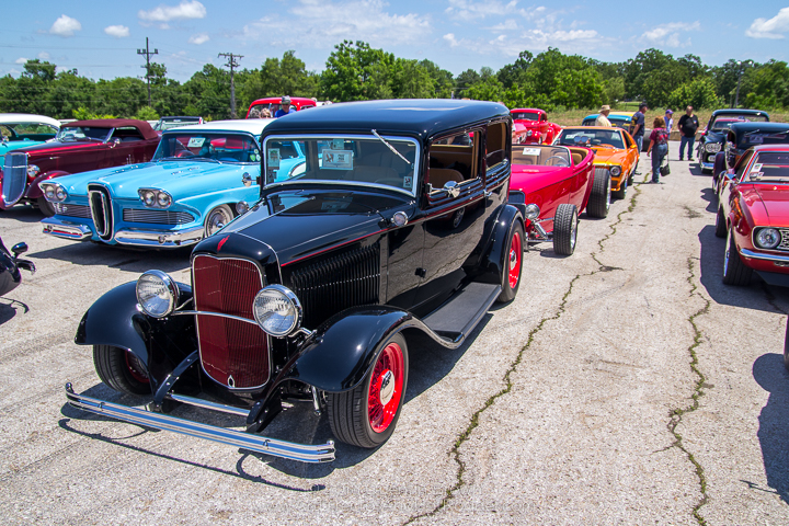 2017-05-26-34th_Annual_NSRA_Mid_America_Street_Rod_Nationals_Plus_Day_3-046-HDR