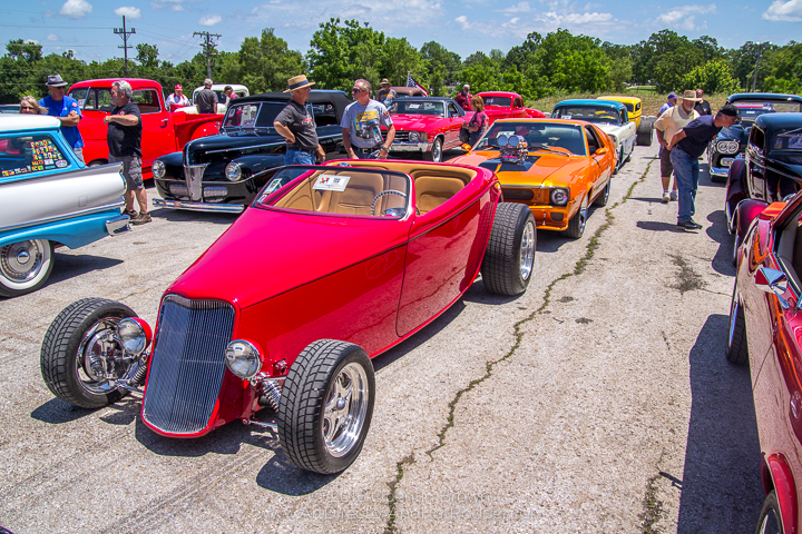 2017-05-26-34th_Annual_NSRA_Mid_America_Street_Rod_Nationals_Plus_Day_3-049-HDR